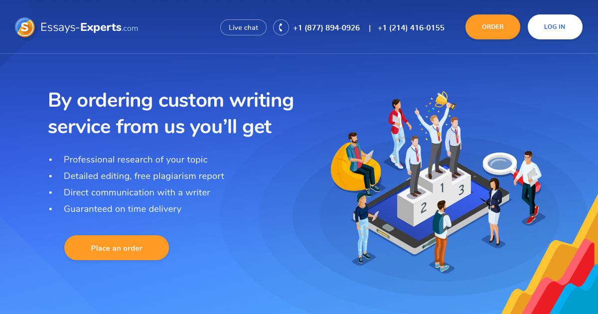 professional assignment writers We offer expert assignment help in more than 50 subjects biology, sql, excel, latex, stata, capstone projects, law, forensic research, nursing, health sciences, biomedical engineering, criminology, and business are just a few areas we can help you with.